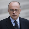 След атентата в Брюксел: Франция ще мобилизира допълнителни 1600 полицаи и жандармеристи