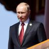 Путин нареди изтегляне на руските сили от Сирия