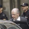 Прокуратурата иска 4,5 години затвор за бившия шеф на МВФ