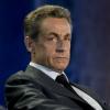 Саркози: Турция няма място в Евросъюза
