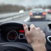 Шофьорски книжки, признаване и валидност в ЕС