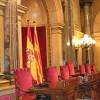 Каталунският парламент потвърди плановете за отделяне от Испания