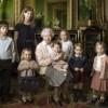 Днес британската кралица Елизабет Втора навършва 90 г.