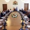 Българското правителство одобри по-ниски цени за роуминг от 30 април