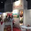 България представи храни и напитки на изложение в Испания