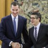 Испания тръгна към предсрочни избори