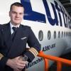 Български пилот е в листата на най-добрите асове във въздуха