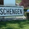 Европейската комисия смята, че България  и Румъния са готови за Шенгенската зона