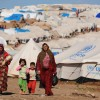 Испания ще отпусне 83,4 милиона евро за приема и интеграцията на бежанците