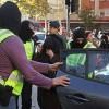 В Испания бе арестуван заподозрян, че е продал оръжия на нападател от Париж