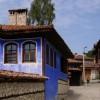 България е в топ пет на най-гостоприемните държави в Европа