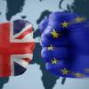 Мнозинството британци искат приоритетът при Брекзит да бъде търговията с ЕС, а не ограничаването на миграцията