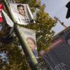 Двуседмична предизборна кампания започна в Испания