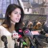Рим избра Вирджиния Реджи за първата жена-кмет на градa