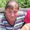 Близките на загиналите берачки проговориха