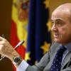 Испания уверена, че ЕК няма да въведе санкции срещу нея