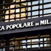 Европа има нов проблем: италианските банки са силно закъсали и спешно се нуждаят от милиарди