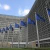 Португалия и Испания са в нарушение на европейските правила за дефицита