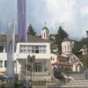 Телата на загиналите жени при тежката катастрофа в Испания ще бъдат транспортирани до България в неделя
