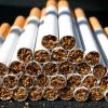 Българската цигарена мафия имала три модерни завода с роби в Испания