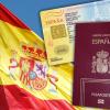 Испанско гражданство – нова процедура