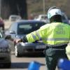 Как да си възстановим отнетите точки от испанската шофьорската книжка?