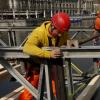 Регулирани професии в ЕС