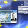 Европейска здравноосигурителна карта