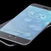 Правителства използват специален софтуер за шпиониране на iPhone