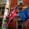 Гражданите на ЕС могат да останат в Обединеното кралство след Брекзит
