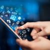 Легални мобилни приложения, които предупреждават за наличието на радари