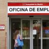 Безработицата в Испания се е увеличила с 22 801 души