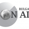 TV Bg onair – online