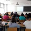 Кога започва учебната 2016-2017 в различни области на Испания?