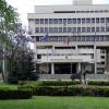 Външно министерство препоръчва българите да се въздържат от пътуване до Йордания