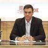 Принудиха Педро Санчес да подаде оставка
