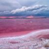 Мъртвото море на Испания
