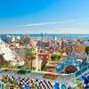 Любопитни факти за Испания – 1