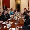 Росен Плевнелиев: България да ускори подготовката за присъединяване към еврозоната