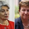 Две ли са българските номинации за поста Генерален секретар на ООН?