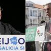 Народна партия на Испания запази абсолютното си мнозинство в парламента на Галисия