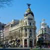 Мадрид – сърцето на Испания