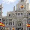 Мадрид дава на всеки бежанец от Сирия 400 евро месечно, медицинска карта и безплатно жилище