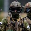 Швеция обмисля връщане на задължителната военна служба от 2018 г.
