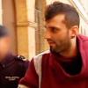 Испанската полиция е задържала български производител на синтетична дрога