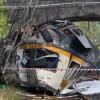 Жертвите на катастрофата в Испания растат