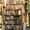 От къде могат да се вземат учебници втора употреба в Испания?