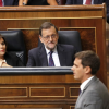 Испания върви към поредни предсрочни избори