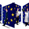Признаване на професионалните квалификации в страна на ЕС