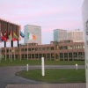 Върховният съд на ЕС осъди Испания за дискриминация на работниците с временни договори